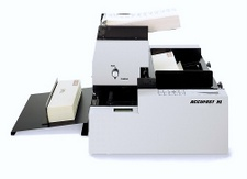 Accufast-XL-labeler