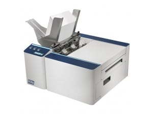 Rena Mach 5 Digital Color Printer
