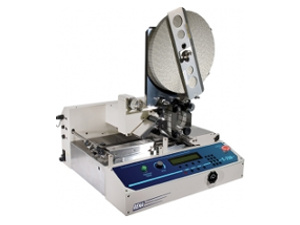 Rena T-750 Tabber - Stamp Applier