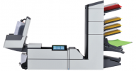 Formax 6406 Series Inserter