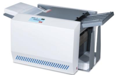 Formax FD 1506 AutoSeal Pressure Sealer