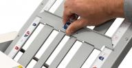 FD-324-adjusting-fold-plate