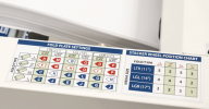 FD-324-fold-guide-decal